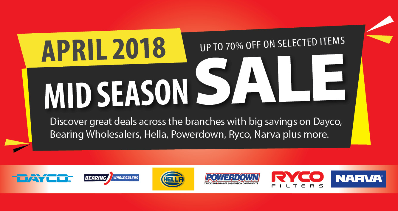 MidseasonSale_April2018
